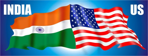 Call Indian Number from the United States at Cheaper Rates