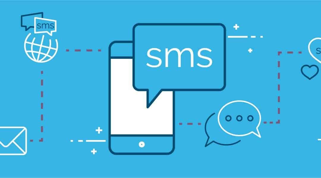 Top 12 Free Sites for Online Phone Number to Receive Texts - PingMe