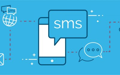 Top 12 Free Sites for Online Phone Number to Receive Texts